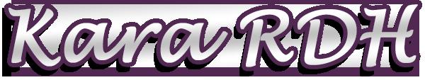 Kara Vavrosky, RDHEP | Dental Hygiene Social Influencer Kara RDH